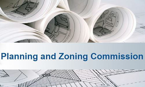 Planning-and-zoning