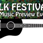 Fox Valley Folk Festival