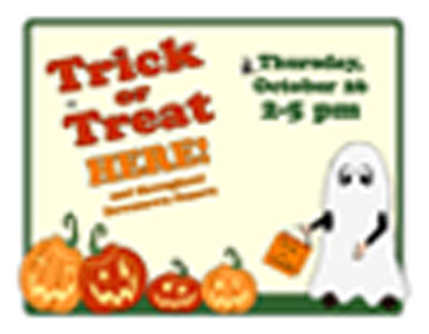 Trick or Treat Here Sign17image.jpg