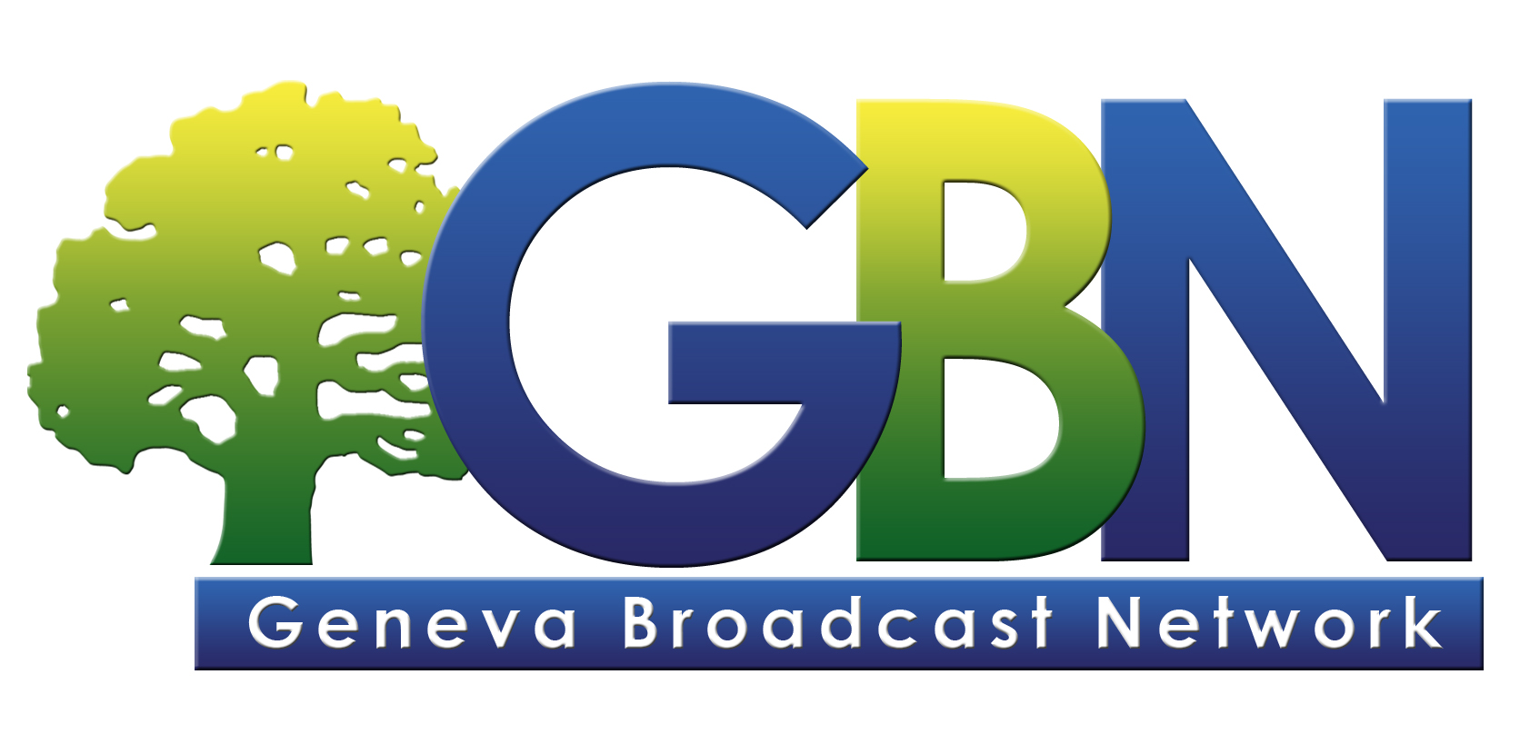 Geneva Broadcast Network